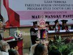 gubernur-bali-periode-2008-2018-made-mangku-pastika-menjalani-sidang-terbuka-promosi-doktor.jpg