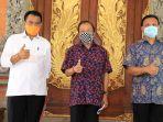 gubernur-bali-wayan-koster-bersamasekretaris-daerahsekda-provinsi-bali.jpg