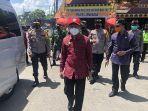 gubernur-bali-wayan-koster-didampingi-pangdam-ix-udayana-dan-kapolda-bali-mengunjungi.jpg