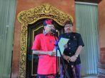 gubernur-bali-wayan-koster-didampingi-wakil-gubernur-tjokorda-oka.jpg