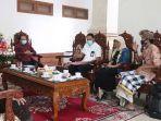 gubernur-bali-wayan-koster-menerima-audiensi-politeknik-negeri-bali-di-rumah-jabatannya-j.jpg