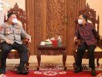 gubernur-bali-wayan-koster-menerima-kunjungan-irjen-pol-petrus-reinhard-golose-di-rumah-jabatan.jpg