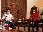 gubernur-bali-wayan-koster-menerima-kunjungan-ketua-komisi-vii-dpr-ri-sugeng-suparwoto.jpg