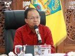 gubernur-bali-wayan-koster-mengikuti-dialog-virtual-bertajuk-vaksinasi-datang-pariwisata-gemilang.jpg