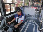 gubernur-bali-wayan-koster-meresmikan-peluncuran-teman-bus-trans-metro-dewata.jpg