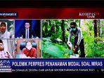 gubernur-bali-wayan-koster-saat-menjadi-narasumber-nasional-dalam-acara-sapa-indonesia-malam.jpg