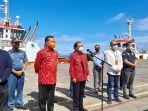gubernur-bali-wayan-koster-saat-peluncuran-pergub-tersebut-di-benoa-cruise-terminal.jpg