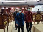 gubernur-bali-wayan-koster-usai-sidang-paripurna-dprd-bali-senin-28-juni-2021.jpg