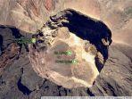 gunung-agung_20170925_183008.jpg