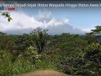 gunung-agung_20171012_122700.jpg