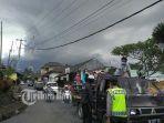 gunung-agung_20171126_134706.jpg