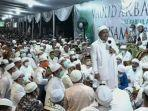 habib-rizieq-shihab-saat-berceramah-dalam-acara-maulid-nabi.jpg