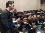 hackers-mengikuti-kompetisi-cyber-jawara_20181009_123040.jpg