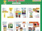 hanya-3-hari-promo-jsm-indomaret-minyak-goreng-22900-pasta-gigi-6900-snack-beli-2-gratis-1.jpg