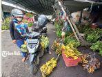 harga-buah-pisang-di-pasar-umum-galiran-klungkung-naik.jpg