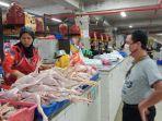 harga-daging-ayam-naik-menjelang-lebaran-2020-jumat-2252020.jpg
