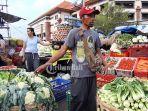 harga-sejumlah-sayuran-naik-di-pasar-kumbasari-denpasar-sabtu-792019.jpg