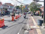 hari-pertama-penerapan-pkm-di-kelurahan-panjer-denpasar-bali-kamis-2852020.jpg