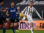 hasil-juventus-vs-inter-imbang-bianconeri-ke-final-coppa-italia.jpg
