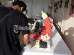 hasil-karya-dari-daur-ulang-siswa-di-rare-bali-festival-sabtu-1882018_20180818_175031.jpg