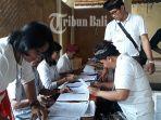 hasil-perhitungan-suara-di-tps-09-banjar-saba-penatih-denpasar_20180627_155713.jpg