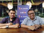 head-of-sales-xl-axiata-area-gerater-denpasar-sumbawa-eko-setyawan.jpg