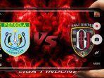 head-to-head-persela-lamongan-vs-bali-united.jpg