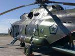 helikopter-tni-hilang-kontak-di-papua-sampai-pukul-2100-wit-belum-ditemukan.jpg