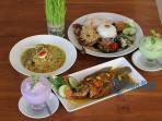 hidangan-dapoer-lebih_20160519_160335.jpg