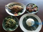 hidangan-ikan-gurame_20160913_162241.jpg