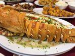 hidangan-lobster-di-rumah-makan-hongkong.jpg