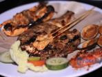 hidangan-seafood-di-bintang-laut_20160516_151502.jpg