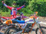 honda-crf-150-rider-bali-1.jpg