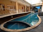 hotel-nikki-denpasar-kolam-renang_20150522_224542.jpg
