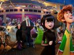 hotel-transylvania-3-a-monster-vacation.jpg