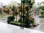 hujan-lebat-mengguyur-desa-padangan.jpg