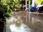 hujan-mengguyur-kota-denpasar-provinsi-bali-tepat-saat-tahun-baru-imlek-2021.jpg