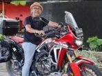 ib-bagus-ngurah-wijaya-ditemani-bikers-legendaris-indonesia.jpg