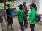 ibu-ibu-persatuan-istri-tentara-melakukan-aksi-kemanusian-di-daerah-nusa-penida.jpg