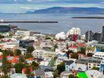 ibu-kota-islandia-reykjavik_20170526_171419.jpg