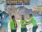 ibu-menteri-siti-nurbaya_20170811_164928.jpg