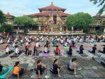 ihdn-denpasar-gelar-demonstrasi-yoga.jpg
