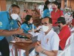 ikatan-dokter-indonesia-idi-cabang-denpasar-melaksanakan-gebyar.jpg