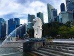ikon-singapura.jpg