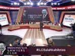ilc-tv-one-bahas-banjir.jpg