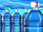 ilustrasi-air-minum-dalam-galon.jpg