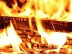 ilustrasi-apiarti-mimpi-api-atau-kebakaran.jpg