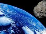 ilustrasi-asteroid-mendekati-bumi.jpg