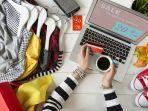 ilustrasi-belanja-pakaian-online.jpg