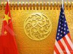 ilustrasi-bendera-amerika-serikat-dan-china.jpg